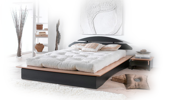 meuble. Black Bedroom Furniture Sets. Home Design Ideas
